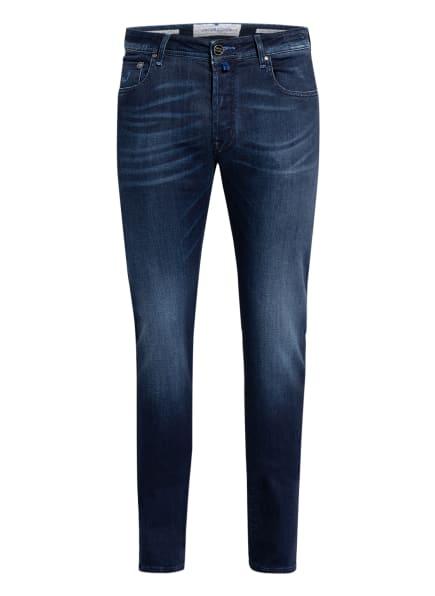 JACOB COHEN Jeans J688 Slim Fit, Farbe: W2 blueblack (Bild 1)