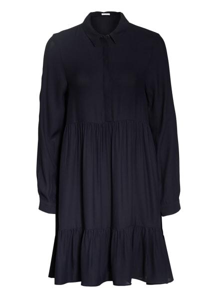 ROBERT FRIEDMAN Kleid SABIS, Farbe: DUNKELBLAU (Bild 1)