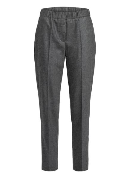 ANTONELLI firenze Hose , Farbe: GRAU (Bild 1)