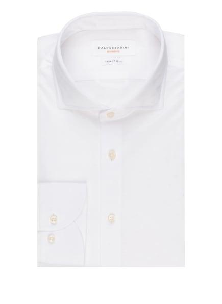 BALDESSARINI Hemd HENRY Slim Fit, Farbe: WEISS (Bild 1)