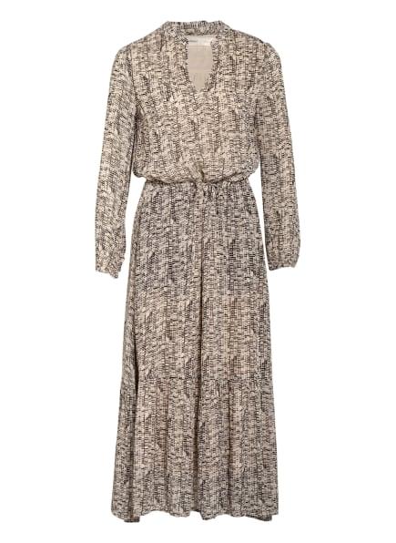 InWear Kleid PICAL , Farbe: CREME/ SCHWARZ (Bild 1)
