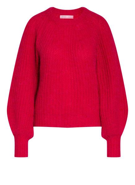 InWear Pullover SARIAI, Farbe: PINK (Bild 1)