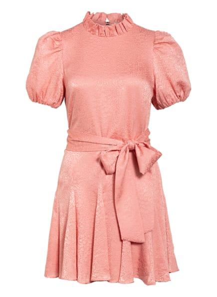 alice+olivia Kleid, Farbe: ROSÉ (Bild 1)