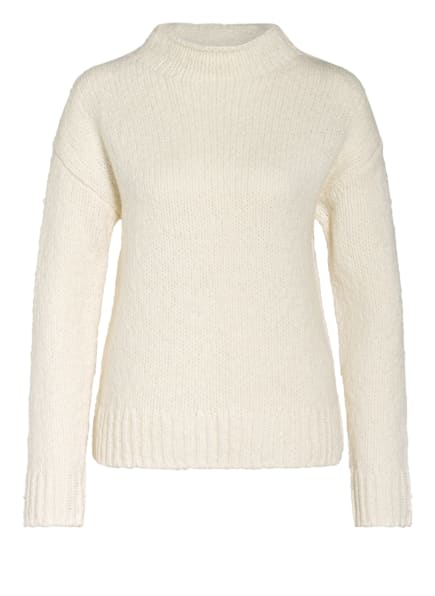windsor. Pullover, Farbe: WEISS (Bild 1)