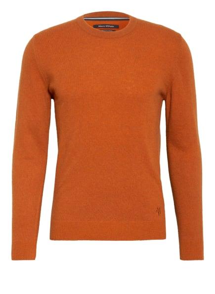 Marc O'Polo Pullover, Farbe: COGNAC (Bild 1)