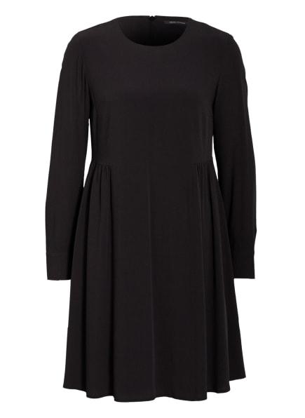 Marc O'Polo Kleid, Farbe: SCHWARZ (Bild 1)