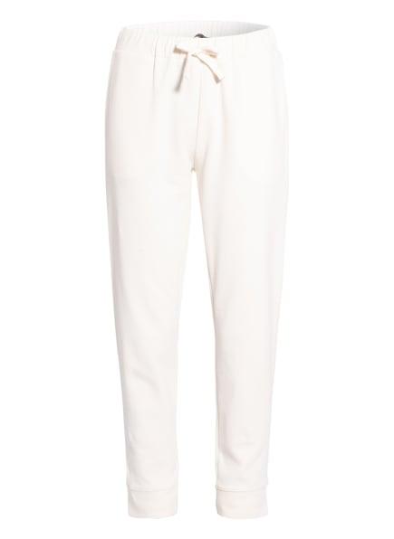 Marc O'Polo Sweatpants , Farbe: ECRU (Bild 1)