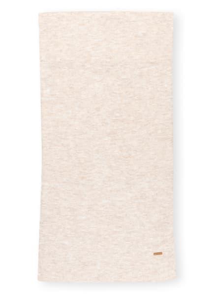 Barts Schal WITZIA , Farbe: CREME (Bild 1)