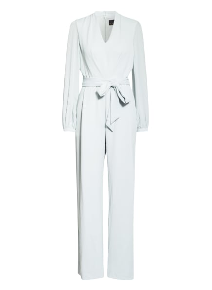 Phase Eight Jumpsuit AUDREY, Farbe: MINT (Bild 1)