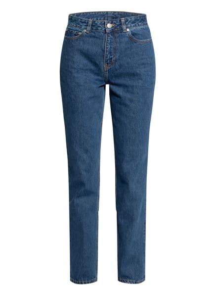 GANNI Jeans, Farbe: 630 DENIM (Bild 1)