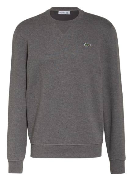 LACOSTE Sweatshirt, Farbe: GRAU (Bild 1)