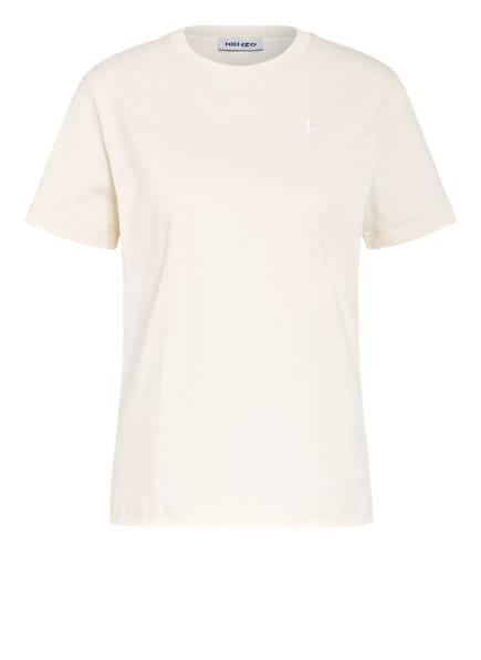 KENZO T-Shirt, Farbe: ECRU (Bild 1)