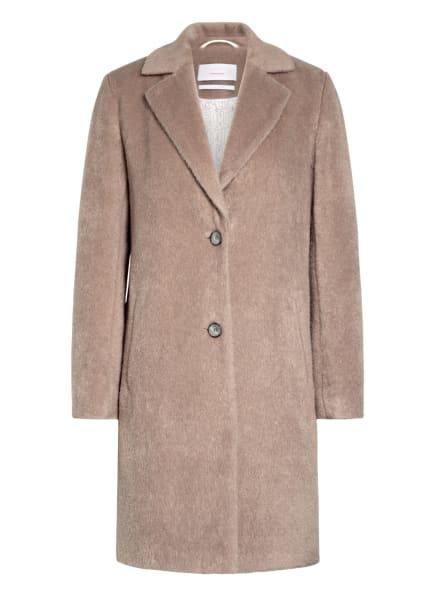 CINQUE Mantel CIMAMBALO, Farbe: BEIGE (Bild 1)