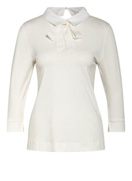 RIANI Blusenshirt, Farbe: ECRU (Bild 1)