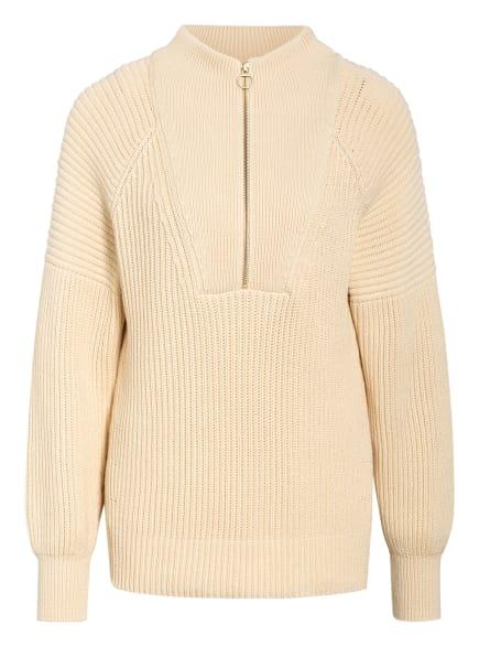 CLOSED Pullover, Farbe: BEIGE (Bild 1)