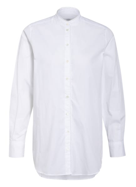 CLOSED Bluse FRIDA, Farbe: 200 WHITE (Bild 1)