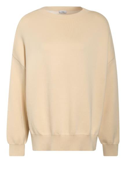 CLOSED Pullover, Farbe: HELLGELB (Bild 1)