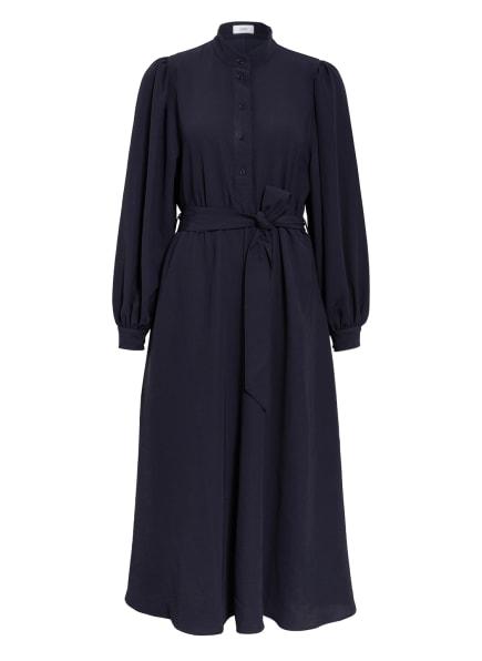 CLOSED Kleid MAYLEEN, Farbe: DUNKELBLAU (Bild 1)