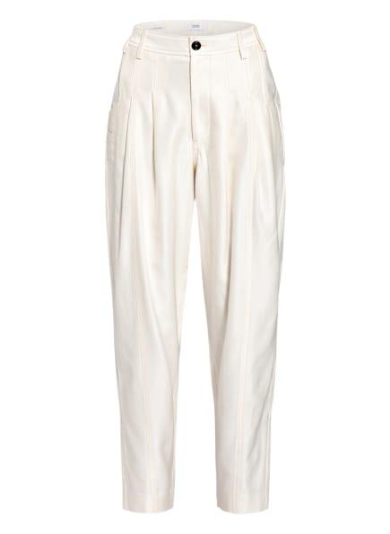 CLOSED Hose BELLA, Farbe: ECRU (Bild 1)