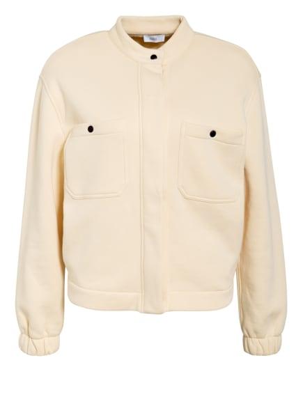 CLOSED Jacke, Farbe: HELLGELB (Bild 1)