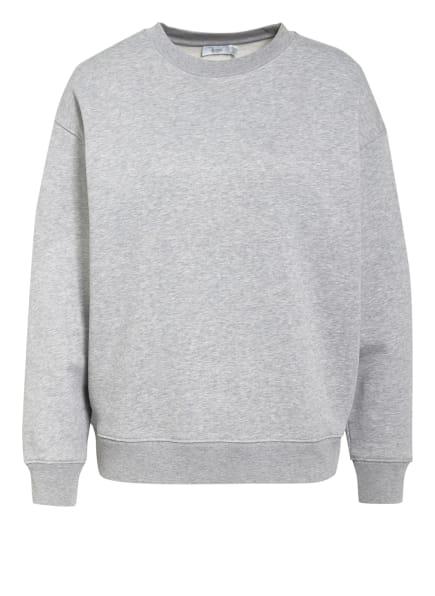 CLOSED Sweatshirt, Farbe: GRAU (Bild 1)
