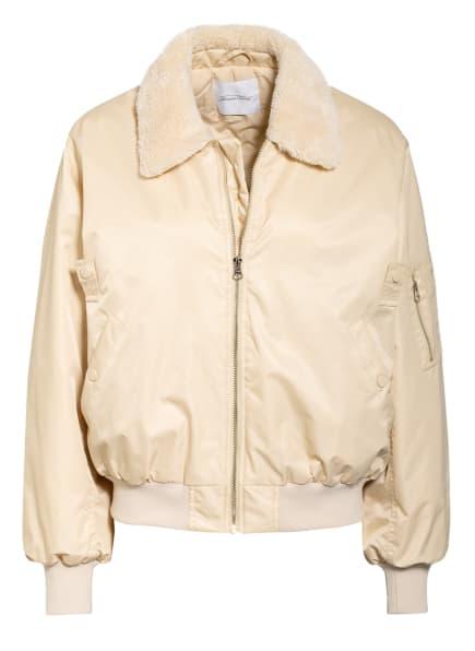American Vintage Blouson, Farbe: ECRU (Bild 1)