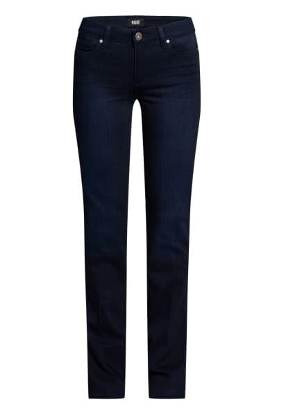 PAIGE Jeans LANA , Farbe: W6191 LANA (Bild 1)