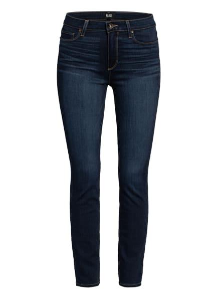 PAIGE Skinny Jeans HOXTON ANKLE, Farbe: W5568 koda (Bild 1)