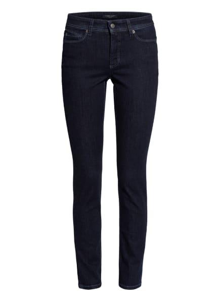 CAMBIO Skinny Jeans PARLA , Farbe: 5006 rinsed wash (Bild 1)