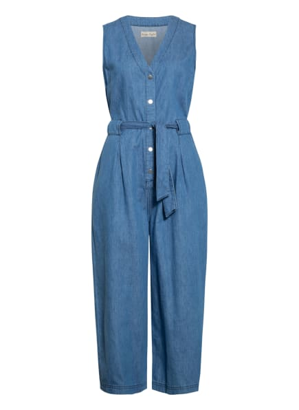 Phase Eight Jumpsuit EVERLY , Farbe: 027 CHAMBRAY BLUE (Bild 1)