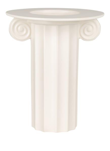 HK living Vase, Farbe: WEISS (Bild 1)