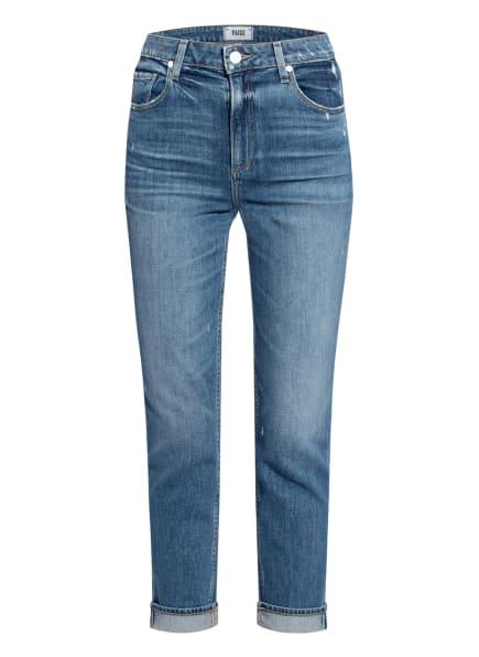 PAIGE Jeans SARAH, Farbe: Embarcardero (Bild 1)