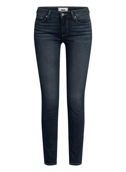 PAIGE 7/8-Jeans VERDUGO ANKLE, Farbe: W1258 Nottingham (Bild 1)