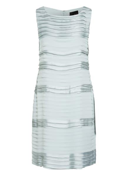 Phase Eight Kleid ALYANA, Farbe: MINT (Bild 1)
