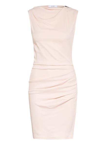 REISS Kleid BALI, Farbe: NUDE (Bild 1)