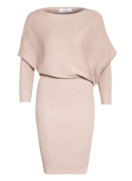 REISS Kleid LARA , Farbe: BEIGE (Bild 1)