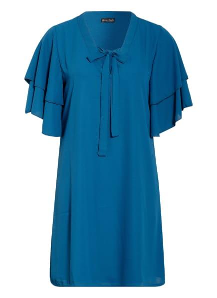 Phase Eight Kleid GABRIELLA, Farbe: 891 PETROL (Bild 1)