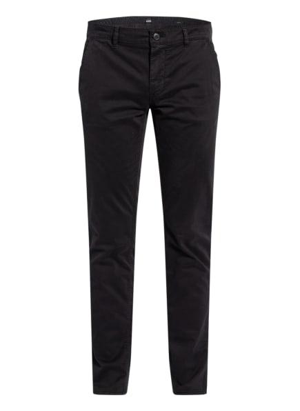 BOSS Chino SCHINO Slim Fit , Farbe: 001 BLACK (Bild 1)