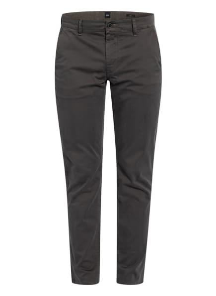 BOSS Chino SCHINO Slim Fit , Farbe: TAUPE (Bild 1)