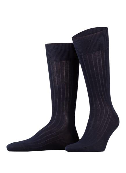 REISS Socken FELA , Farbe: 30 navy (Bild 1)