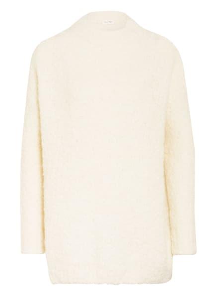 American Vintage Pullover, Farbe: WEISS (Bild 1)