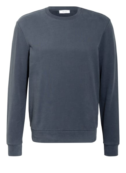 REISS Sweatshirt JOSEPH, Farbe: DUNKELGRAU (Bild 1)