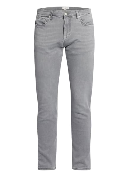 REISS Jeans SANDY Slim Fit , Farbe: 43 SOFT GREY (Bild 1)