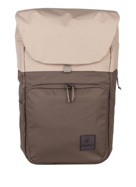 deuter Rucksack UP SYDNEY 22 l, Farbe: grau (Bild 1)