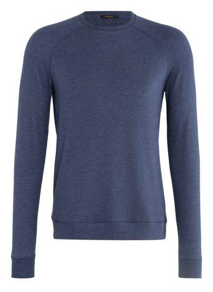 DENHAM Pullover, Farbe: DUNKELBLAU (Bild 1)