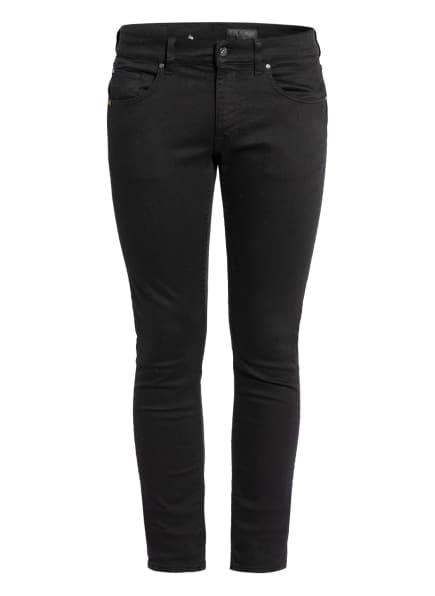 TIGER of Sweden Jeans Slim Fit, Farbe: 050 BLACK (Bild 1)
