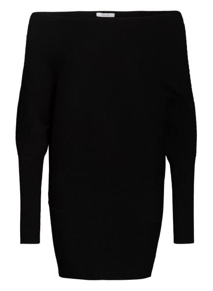 REISS Pullover LORNA, Farbe: SCHWARZ (Bild 1)