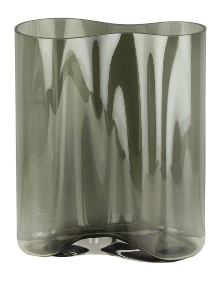 MENU Vase AER , Farbe: SCHWARZ (Bild 1)