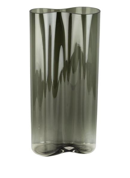 MENU Vase AER, Farbe: SCHWARZ (Bild 1)