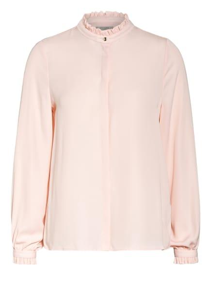 HOBBS Bluse TINA, Farbe: NUDE (Bild 1)